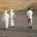 """Nuns, Tuscany • <a style=""""font-size:0.8em;"""" href=""""http://www.flickr.com/photos/76223813@N06/7628829974/"""" target=""""_blank"""">View on Flickr</a>"""