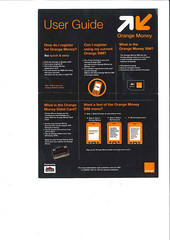 Orange Money Kenya User Guide Flyer 2_Page_2
