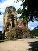 Photo of Knaresborough Castle, North Yorkshire