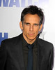 Ben Stiller Los Angeles premiere of 'The Watch' held at The Grauman's Chinese Theatre Hollywood, California