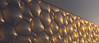 Sun (Aaron Webb) Tags: china beijing 北京 中国 olympicpark birdsnest china5 水立方 watercube beijingnationalstadium birdsneststadium nationalaquaticscenter 国家游泳中心 olympicgreen beijingnationalaquaticscenter beijingolympicpark 北京奧林匹克公園 olympicwatercube