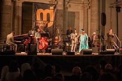 Buena Vista Social Club - Konzert in Sulmona, Italien (Ernst_P.) Tags: italien buenavista ita vista musik salsa abruzzo buena buenavistasocialclub sulmona badiabagnaturo