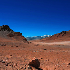 Welcome to Mars...on Earth - Himalayan Lansdscape - SQ (Mathias Kellermann (as Titus1st)) Tags: ladakh landscape wonderful paysage mineral color light fantastic lumire mathiaskellermann canon eos 5d mark iii himalaya golden or field montagne mountain red rouge mars stone pierre bestfav favorite stars best meilleur topclassement classement toile favoris 100viewed fav 100vues sq carr format faves square formatcarr 100views plusde100vues morethan100views
