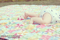 (itslindsay) Tags: lighting family light summer portrait baby color cute sc beautiful canon vintage happy photography rebel florence colorful pretty photographer quilt tn nashville natural sweet tennessee south style lindsay upstate professional portraiture carolina pro session greenville t1i curgan