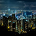 Hong Kong OMD-20-Editar