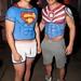 Hard Heroes 9 at MJs Bar 012
