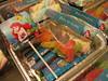 Detalhes Kit Gostosuras (Confetti & Cupcakes) Tags: cake bar spider cupcakes high mini confetti evento bebê bolo casamento convite festa aniversário chá aranha marmita drika homen monter personalizados novaes gostosos decorados