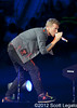 7745791438 c779f4c7ef t Coldplay   08 01 12   Mylo Xyloto Tour, Palace Of Auburn Hills, Auburn Hills, MI