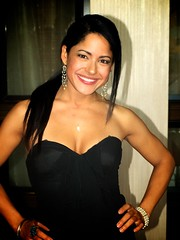 Veronica Diaz-Carranza