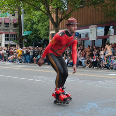20120616-054.jpg (eldan) Tags: seattle usa washington fremont solsticeparade