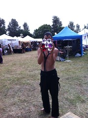Faerie Worlds 2012, Eugene, Oregon (AlpineDaisy) Tags: from glass mt view you photos or fairy everyone contact juggling juggler performer festivalx dancex fantasyx costumex creativex oregonx eugenex worldsx faeriex pisgahx