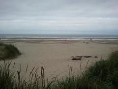 02_2012-08-01 09.26.29 (picatar) Tags: ocean beach pacificocean manzanitaoregon