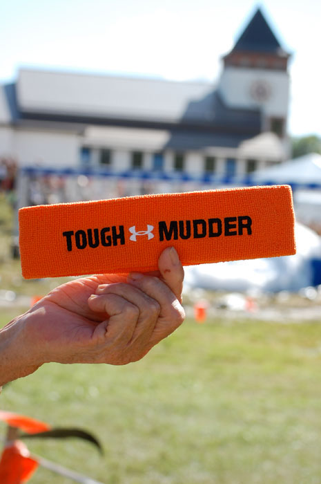 Tough Mudder27