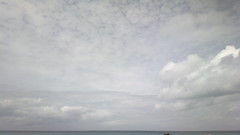 SKIES (whatleydude) Tags: sky sun holiday bliss sal capeverde