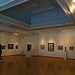 National Art Museum Bucharest - French 19th-20th century Gallery