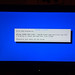 Raspbmc Installer: Error has occured on: mkswap $SWAP_PARTITION > /tmp/02-format-swap-partition.log 2>&1