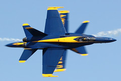Buzz Cut (Brandon Farris Photography) Tags: blueangels