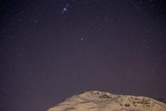 140319_006 (123_456) Tags: snow ski france les trois three 2000 val snowboard thorens valleys piste menuires vallees ancolie reberty lesalpagesdereberty setam sevabel