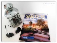 Cerco casa a Santa Fe !! (la Princesse sur le Pois) Tags: vacation usa house newmexico santafe casa case vacanza