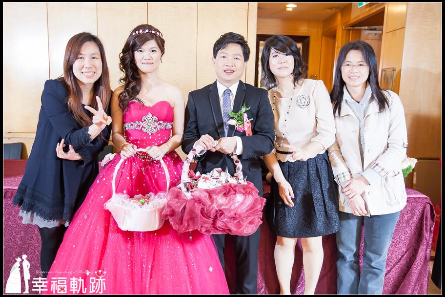 Wedding-1045