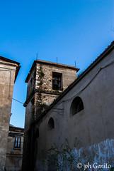DSC_0112 (antomatto) Tags: centro case ricordi medievale fantasma paesaggio benevento passato vecchio storico vecchia desolazione paese apice casrello paesefantasma diroccate castellomedievale paesevecchio casediroccate apicevecchia storiacentrostorico