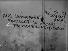 antidevelopment image
