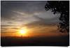 www.durmaplay.com_oyun_wallpaper_41820.jpg (http://www.durmaplay.com) Tags: sunset panorama photoshop canon view edited kitlens malaysia 7d handheld rays kualalumpur ramadan kl ramadhan klcc ampang senja puasa unedited maghrib kotaraya bukitampang annamir wwwdurmaplaycom