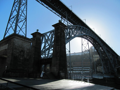Ponte Dom Luís I_23