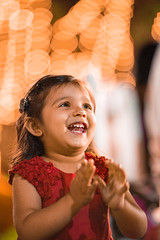 IMG_0389 (satish.krishna69) Tags: baby love canon 135mmf2l canon135mmf2l canon6d