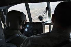 150722-Z-GV060-023 (KFOR Kosovo) Tags: aviation croatia helicopter prizren kosovo zz mi8 multinational kfor campbondsteel kosovoforce multinationalbattlegroupeast mnbge 30tharmoredbrigadecombatteam 30thabct