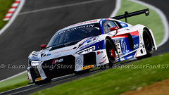 Sainteloc Racing - Romain Monti/Edward Sandstrm - Audi R8 LMS (Blancpain GT Series - Sprint Cup) (SportscarFan917) Tags: cars car race racecar racing edward gt audi romain motorracing brands sportscar motorsport sportscars monti racingcars r8 brandshatch gt3 lms msv 2016 carracing gtracing audir8 sandstrm sportscarracing motorsportvision blancpain gtcars edwardsandstrm sprintcup msvr audir8lms sainteloc motorsportvisionracing saintelocracing msvracing romainmonti gt3cars blancpaingt blancpaingtseries blancpainbrandshatch blancpaingtseriesbrandshatch brands2016 blancpainbrands sprintcupbrandshatch2016 blancpainsprintcup blancpaingt2016 blancpain2016 brandshatch2016 blancpaingtseries2016 blancpainbrandshatch2016 blancpaingtseriessprintcup blancpainbrands2016 blancpainsprintcup2016 blancpaingtseriesbrands blancpaingtseriesbrands2016 blancpaingtseriesbrandshatch2016 sprintcupbrandshatch sprintcupbrands2016 sprintcupbrands