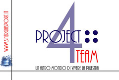 team 4 project