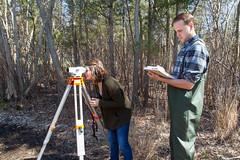 IMG_3496 (Stockton University) Tags: nams physicalgeography emmawitt