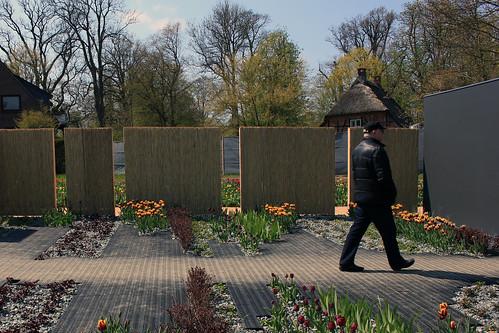"""Auf der Landesgartenschau (27) • <a style=""""font-size:0.8em;"""" href=""""http://www.flickr.com/photos/69570948@N04/26578783530/"""" target=""""_blank"""">View on Flickr</a>"""