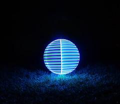 (Nikolas Fotos) Tags: longexposure lightpainting orb sphere lichtmalerei lightart longexposurephotography llightpainting lightpaintingphotography peintureclaire