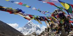 IS7DII_20889 (Ian Slingsby) Tags: nepal ebctrek nepal2016