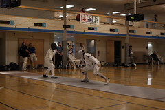 05.15.2016 Rain City Open 19 (A Fencer's Dad) Tags: choo kaiden