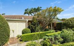 Villa 44/14 Victoria Road, Pennant Hills NSW
