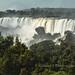 Mighty Iguazu