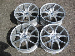 28978600-origpic-dc934e (Wheels Boutique Ukraine) Tags: 3 honda sale wheels odessa ukraine boutique toyota bmw audi kiev lexus kharkiv r18 r20  r19  oems   dnepropertovsk 5x112  5x120     5x1143 5x114 3sdm wheelsboutiqueukraine infifniti 5112 5114 51143 18 19 20