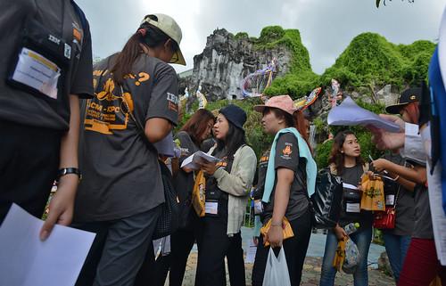ICPC_Phuket_rp01266