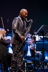 Tercer Concierto Orquesta Sinfnica (Corporacin Cultural de Antofagasta) Tags: chile azul opera concierto msica cultural municipal antofagasta orquesta clsica corporacin