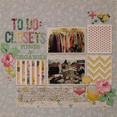 LOAD15 - To Do: Closets (cateshomegrown) Tags: load15