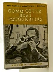 The Book (2014) - Martinho Costa (1977) (pedrosimoes7) Tags: portugal book lisbon algs livro marble livre camb mrmore centrodeartemodernamanueldebrito parqueanjos martinhocosta