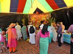 DSCN1105 (ursusdave) Tags: india festival hare baltimore parade krishna chariot 2015 ursusdave davidrobertcrews davidrobertcrews{akaursusdave}