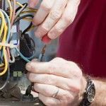 www.heatwavellc.com (heatwavellc) Tags: ocean county new nj repair jersey barnegat heating services hvac cooling