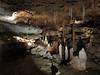 Inner Space Cavern (pr0digie) Tags: iceage underground texas georgetown caves limestone cave karst cavern sinkholes innerspace formations