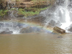 Cachoeira Vov Lcia - A Chaves ES (44) (jemaambiental) Tags: water gua waterfall falls cachoeira delicia
