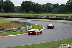 Ferrari F430 et F40  - 20160604 (0251) (laurent lhermet) Tags: sport ferrari collection et ferrarif430 ferrarif40 levigeant valdevienne sportetcollection circuitduvaldevienne sel55210 sonya6000 sonyilce6000