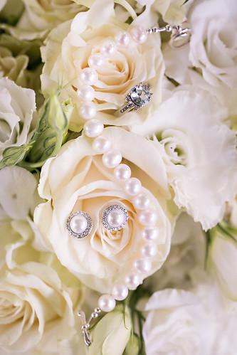elizabethgene_wedding-28_24319236272_o